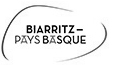 Biarritz - Pays basque